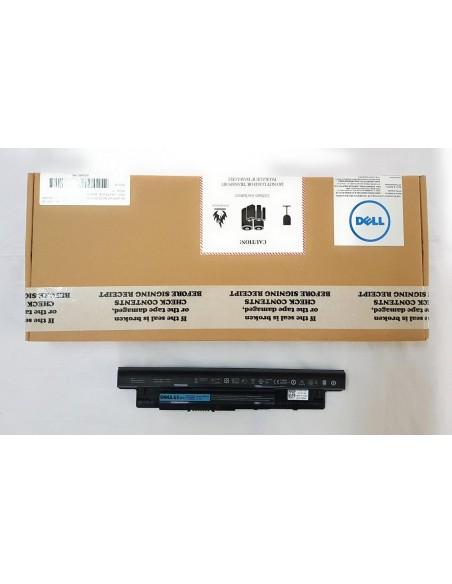 Dell 15R-5521 3521 OEM Genuine Battery MR90Y 65Wh 11.1v 6 Cell Laptop Battery